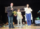 Familienfest-Bad-Buchau-21-09-2014-Bodensee-Community-SEECHAT_DE-_216_.JPG