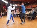 Familienfest-Bad-Buchau-21-09-2014-Bodensee-Community-SEECHAT_DE-_218_.JPG