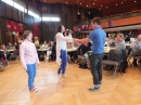 Familienfest-Bad-Buchau-21-09-2014-Bodensee-Community-SEECHAT_DE-_219_.JPG