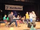 Familienfest-Bad-Buchau-21-09-2014-Bodensee-Community-SEECHAT_DE-_21_.JPG