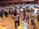 Familienfest-Bad-Buchau-21-09-2014-Bodensee-Community-SEECHAT_DE-_220_.JPG