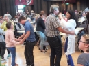 Familienfest-Bad-Buchau-21-09-2014-Bodensee-Community-SEECHAT_DE-_221_.JPG