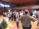 Familienfest-Bad-Buchau-21-09-2014-Bodensee-Community-SEECHAT_DE-_222_.JPG