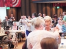 Familienfest-Bad-Buchau-21-09-2014-Bodensee-Community-SEECHAT_DE-_223_.JPG