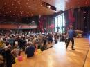 Familienfest-Bad-Buchau-21-09-2014-Bodensee-Community-SEECHAT_DE-_224_.JPG