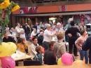 Familienfest-Bad-Buchau-21-09-2014-Bodensee-Community-SEECHAT_DE-_225_.JPG
