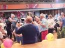 Familienfest-Bad-Buchau-21-09-2014-Bodensee-Community-SEECHAT_DE-_226_.JPG