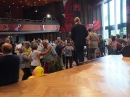 Familienfest-Bad-Buchau-21-09-2014-Bodensee-Community-SEECHAT_DE-_227_.JPG