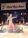 Familienfest-Bad-Buchau-21-09-2014-Bodensee-Community-SEECHAT_DE-_228_.JPG
