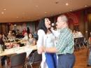Familienfest-Bad-Buchau-21-09-2014-Bodensee-Community-SEECHAT_DE-_229_.JPG