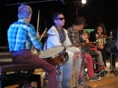 Familienfest-Bad-Buchau-21-09-2014-Bodensee-Community-SEECHAT_DE-_22_.JPG