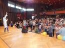 Familienfest-Bad-Buchau-21-09-2014-Bodensee-Community-SEECHAT_DE-_230_.JPG