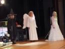 Familienfest-Bad-Buchau-21-09-2014-Bodensee-Community-SEECHAT_DE-_233_.JPG
