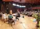 Familienfest-Bad-Buchau-21-09-2014-Bodensee-Community-SEECHAT_DE-_24_.JPG