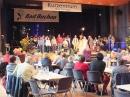 Familienfest-Bad-Buchau-21-09-2014-Bodensee-Community-SEECHAT_DE-_28_.JPG