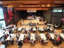 Familienfest-Bad-Buchau-21-09-2014-Bodensee-Community-SEECHAT_DE-_29_.JPG