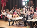 Familienfest-Bad-Buchau-21-09-2014-Bodensee-Community-SEECHAT_DE-_44_.JPG