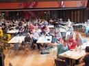Familienfest-Bad-Buchau-21-09-2014-Bodensee-Community-SEECHAT_DE-_46_.JPG