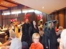 Familienfest-Bad-Buchau-21-09-2014-Bodensee-Community-SEECHAT_DE-_52_.JPG