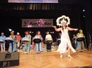 Familienfest-Bad-Buchau-21-09-2014-Bodensee-Community-SEECHAT_DE-_53_.JPG