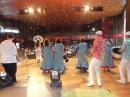 Familienfest-Bad-Buchau-21-09-2014-Bodensee-Community-SEECHAT_DE-_56_.JPG