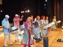 Familienfest-Bad-Buchau-21-09-2014-Bodensee-Community-SEECHAT_DE-_58_.JPG