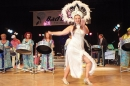 X1-Familienfest-Bad-Buchau-21-09-2014-Bodensee-Community-SEECHAT_DE-_76_.JPG