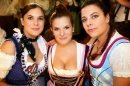 X1-Oktoberfest-Bodensee-250914-Konstanz-Bodensee-Community-SEECHAT_DE-IMG_1334.JPG