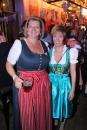 Oktoberfest-Schaffhausen-Rhein-260914-Bodensee-Community-SEECHAT_DE-IMG_7359.jpg