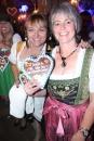Oktoberfest-Schaffhausen-Rhein-260914-Bodensee-Community-SEECHAT_DE-IMG_7360.jpg