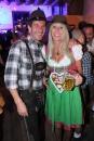 Oktoberfest-Schaffhausen-Rhein-260914-Bodensee-Community-SEECHAT_DE-IMG_7361.jpg