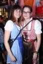 Oktoberfest-Schaffhausen-Rhein-260914-Bodensee-Community-SEECHAT_DE-IMG_7362.jpg
