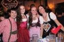 Oktoberfest-Schaffhausen-Rhein-260914-Bodensee-Community-SEECHAT_DE-IMG_7371.JPG