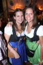 Oktoberfest-Schaffhausen-Rhein-260914-Bodensee-Community-SEECHAT_DE-IMG_7377.jpg