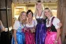 Oktoberfest-Schaffhausen-Rhein-260914-Bodensee-Community-SEECHAT_DE-IMG_7380.JPG