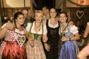 Oktoberfest-Schaffhausen-Rhein-260914-Bodensee-Community-SEECHAT_DE-IMG_7381.JPG