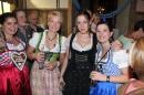 Oktoberfest-Schaffhausen-Rhein-260914-Bodensee-Community-SEECHAT_DE-IMG_7382.JPG