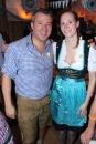 Oktoberfest-Schaffhausen-Rhein-260914-Bodensee-Community-SEECHAT_DE-IMG_7383.jpg