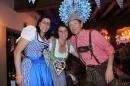 Oktoberfest-Schaffhausen-Rhein-260914-Bodensee-Community-SEECHAT_DE-IMG_7389.JPG