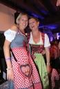 Oktoberfest-Schaffhausen-Rhein-260914-Bodensee-Community-SEECHAT_DE-IMG_7390.jpg
