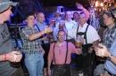 Oktoberfest-Schaffhausen-Rhein-260914-Bodensee-Community-SEECHAT_DE-IMG_7394.JPG