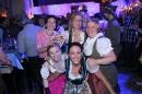 Oktoberfest-Schaffhausen-Rhein-260914-Bodensee-Community-SEECHAT_DE-IMG_7399.JPG