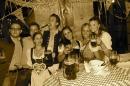 Oktoberfest-Schaffhausen-Rhein-260914-Bodensee-Community-SEECHAT_DE-IMG_7402.JPG
