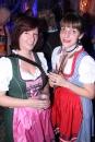 Oktoberfest-Schaffhausen-Rhein-260914-Bodensee-Community-SEECHAT_DE-IMG_7404.jpg