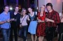 Oktoberfest-Schaffhausen-Rhein-260914-Bodensee-Community-SEECHAT_DE-IMG_7405.JPG