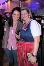 Oktoberfest-Schaffhausen-Rhein-260914-Bodensee-Community-SEECHAT_DE-IMG_7406.jpg