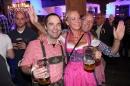 X3-Oktoberfest-Schaffhausen-Rhein-260914-Bodensee-Community-SEECHAT_DE-IMG_7363.JPG