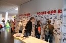 Interboot-Friedrichshafen-250914-Bodensee-Community-Seechat_de-0265.jpg