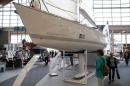 Interboot-Friedrichshafen-250914-Bodensee-Community-Seechat_de-0269.jpg