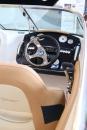 Interboot-Friedrichshafen-250914-Bodensee-Community-Seechat_de-0274.jpg